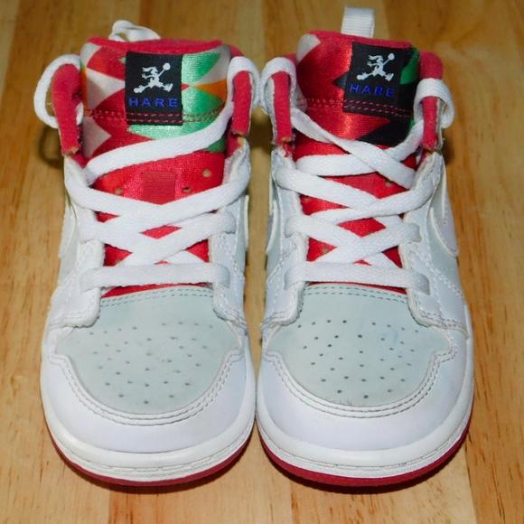 oficjalny sklep Gdzie mogę kupić sklep internetowy Nike Air Jordan